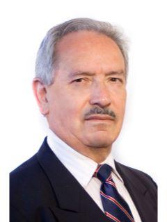 Bill Cortez - Real Estate Agent