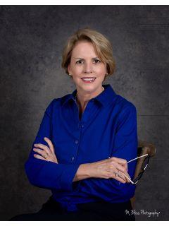 Cindy Bilbie