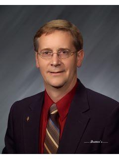 Michael Janke
