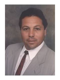Nicholas A. Gargiulo of CENTURY 21 Action Plus Realty