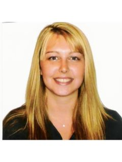 Jenna Zimmerman of CENTURY 21 Realty Concepts