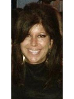 Stacey Wasserman - Real Estate Agent
