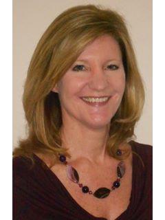 Donna  Mello