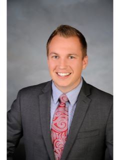Chad Wagstaff - Real Estate Agent