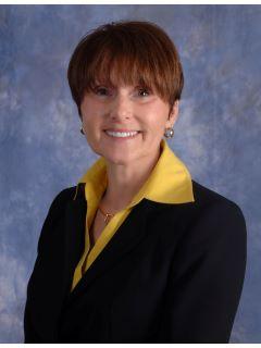 Gail Landers - Real Estate Agent