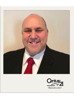 Alan Kalisky - Real Estate Agent