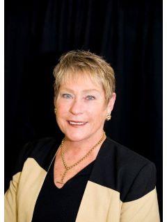 Janie Phillips
