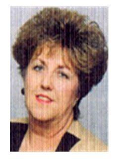 Wanda Crowson