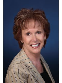 Marilyn Amato - Real Estate Agent