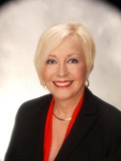 Barbara McClelland