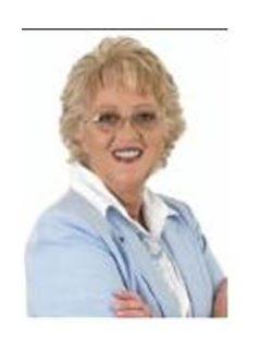 Sharon Philipp