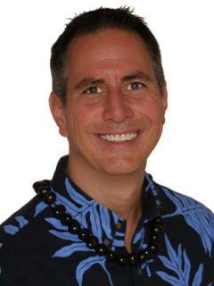 Ronald Wilson of CENTURY 21 All Islands