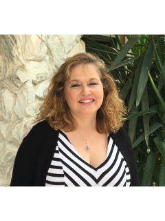 Melissa Kol - Real Estate Agent