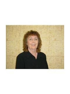 Judith Bell of CENTURY 21 Lighthouse Realty