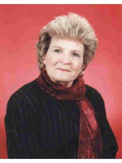 Jean Zeppieri