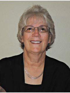 Carolyn Laurin