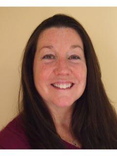 Kate Perrine