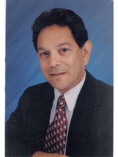 Ronald Picado