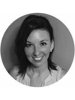 Amanda Brown - Real Estate Agent