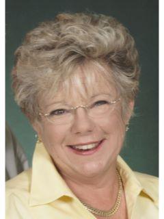 Kathy Sreenan