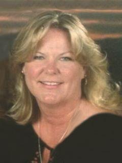 Denise  Kilker