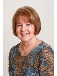 Pam Lister
