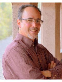John Conca
