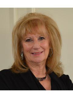 Barbara Gerlach