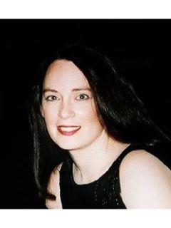 Dawn Bruner
