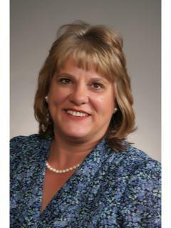 Jill Hargrove Bardon - Real Estate Agent