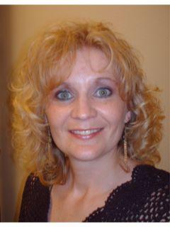 Lisa Hendricks - Real Estate Agent