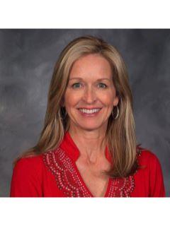 Julie Horn