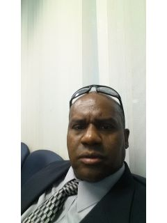 Wayne  Lewis SR
