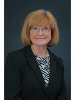 Sharon Schonhoff