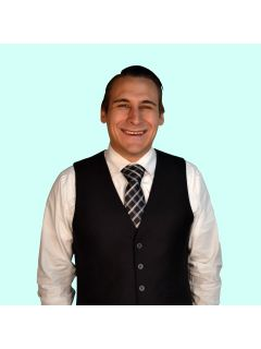 Jonathan Spohr - Real Estate Agent