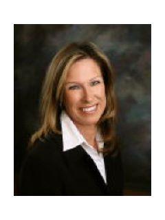 Joy Berner - Real Estate Agent