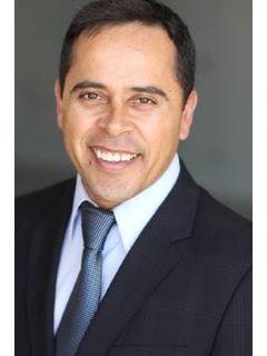 Albert Santos