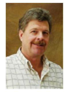 Scott Kelly - Real Estate Agent
