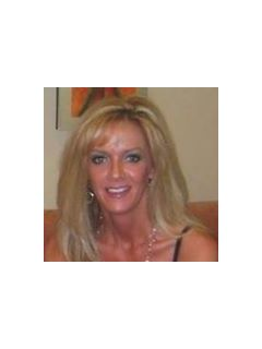 Pamela Wilson of CENTURY 21 Realty Group, LLC