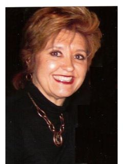 Elaine H Melby of CENTURY 21 House of Realty, Inc.
