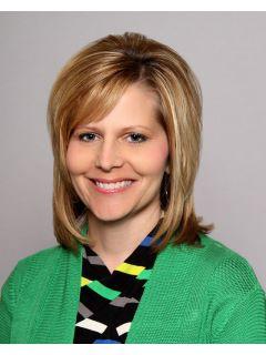 Julie Hare