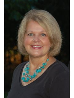 Betty Ward of CENTURY 21 Keiser & Co. Real Estate