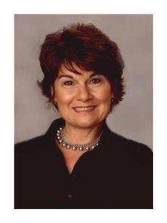 Lynne Renaud