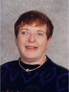 Sandra Hassinger