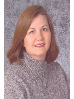 Debra Toothman