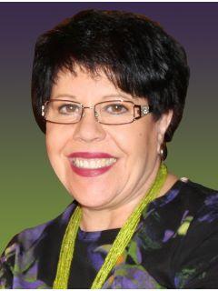 Sieglinde Olson
