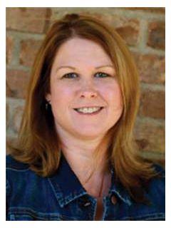 Carol Ann Maxwell