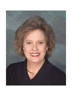 Donna Miller - Real Estate Agent