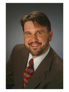 Thomas Lange - Real Estate Agent