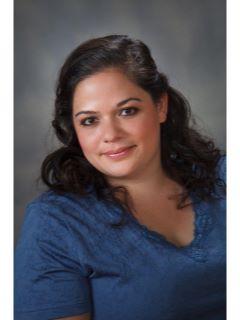 Emily Sousa - Real Estate Agent